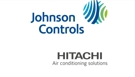 Hitachi Ar Condicionado Joint Venture Johnson Controls